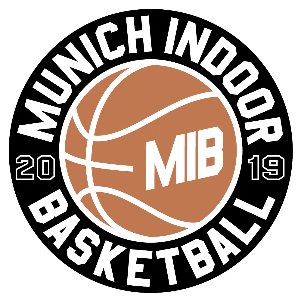 Munich Indoor Basketball Your Place To Ball